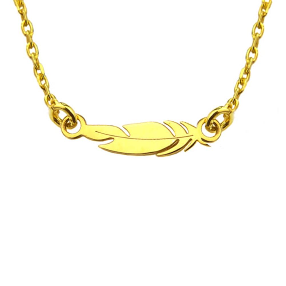 Harf NL700 - biżuteria