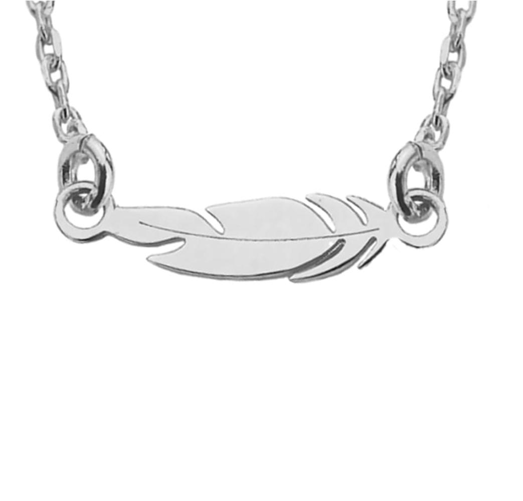 Harf NL711 - biżuteria