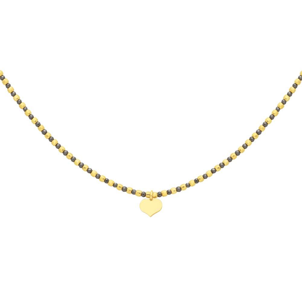 Harf NL872 - biżuteria