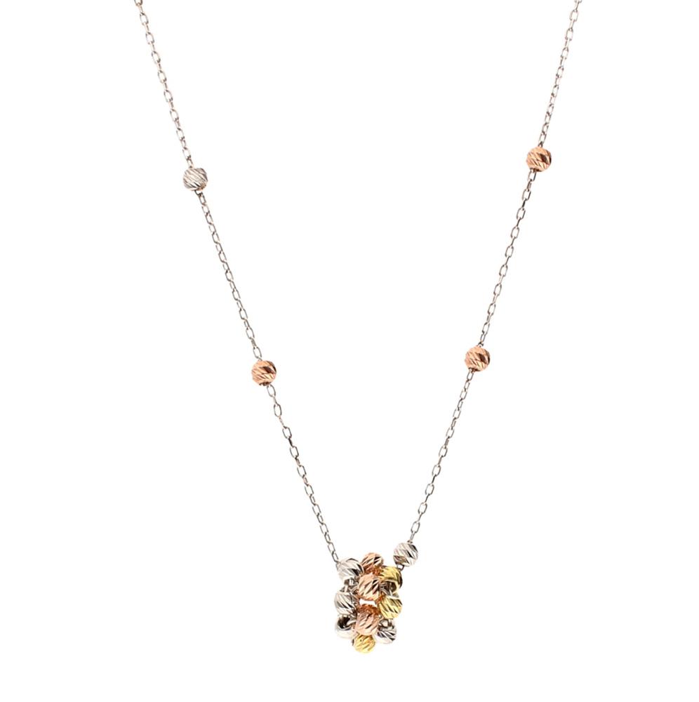 Harf NT571 - biżuteria