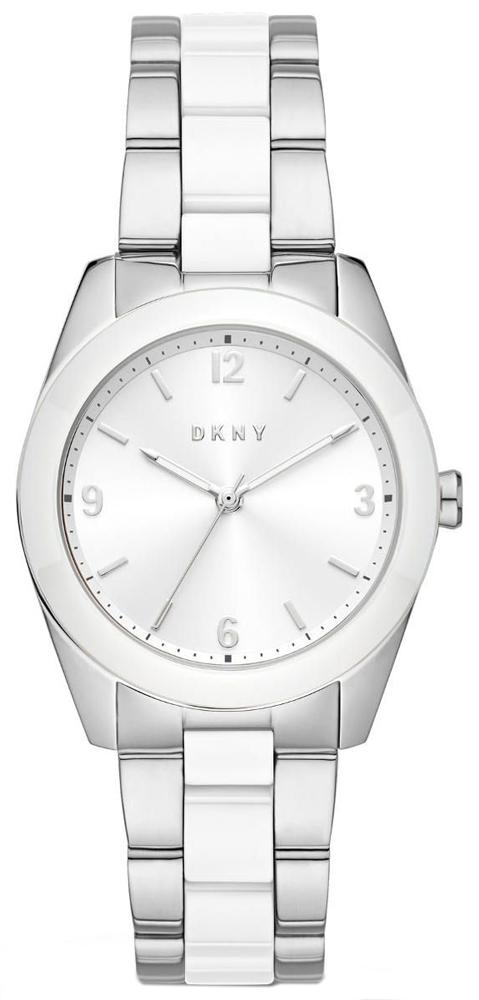 DKNY NY2904 - zegarek damski