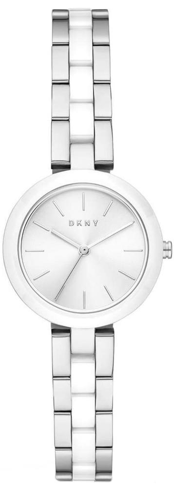 DKNY NY2910 - zegarek damski