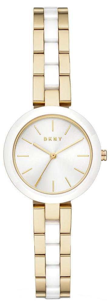 DKNY NY2911 - zegarek damski