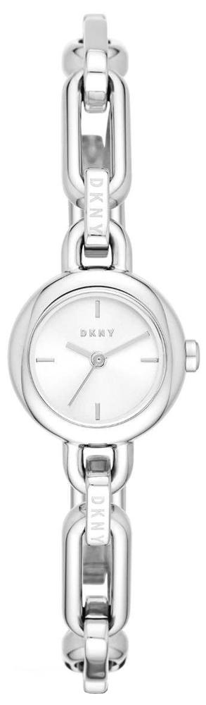 DKNY NY2913 - zegarek damski