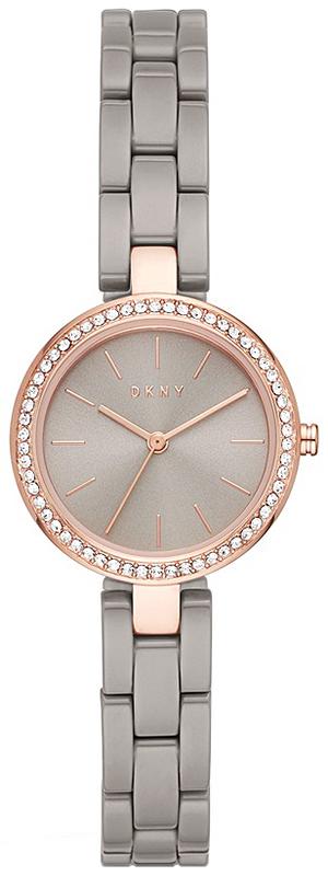 DKNY NY2916 - zegarek damski