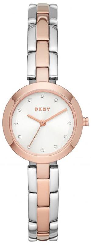 DKNY NY2919 - zegarek damski