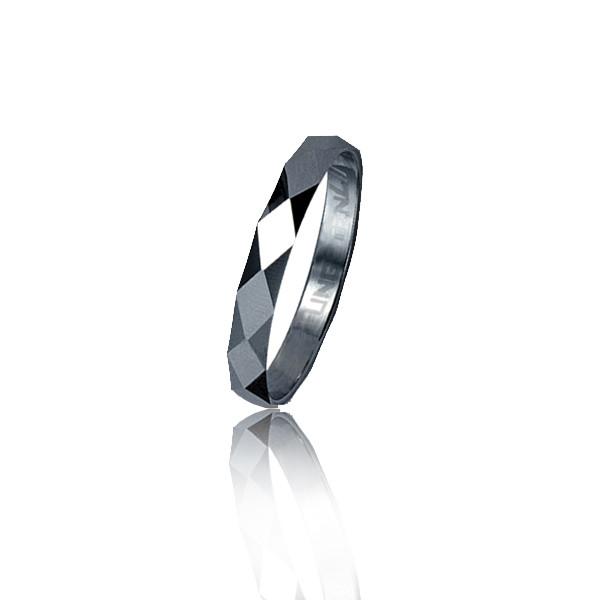 Manoki OBR114058 - biżuteria