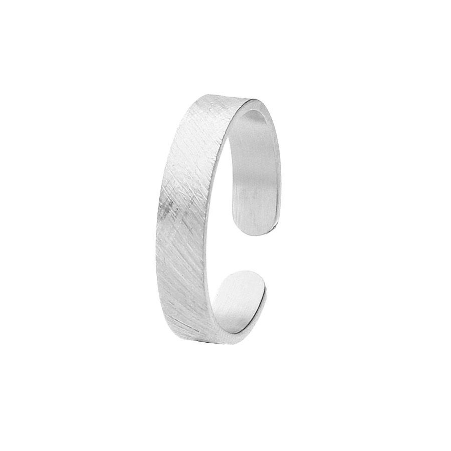 Manoki OBR114059 - biżuteria