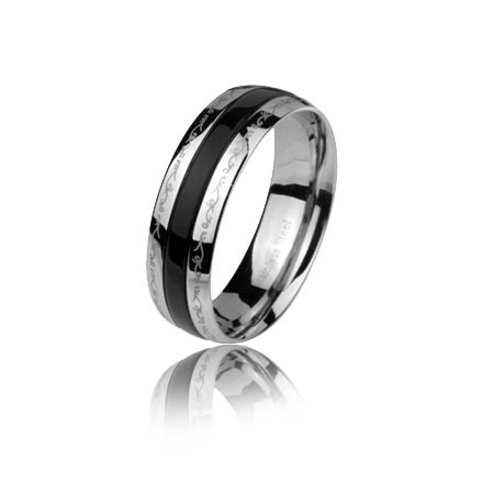 Manoki OBR127803 - biżuteria
