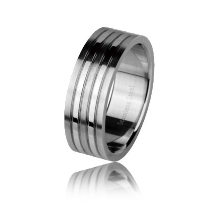 Manoki OBR37003 - biżuteria