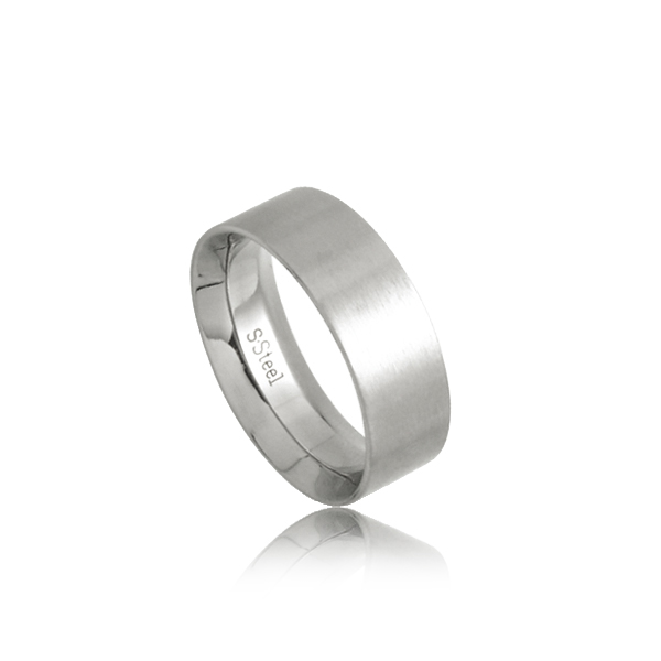 Manoki OBR44554 - biżuteria