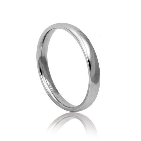 Manoki OBR54588 - biżuteria