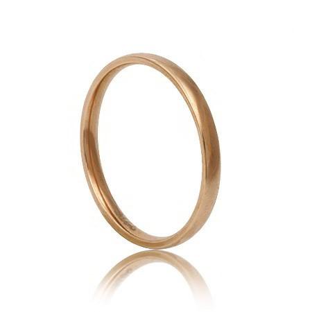 Manoki OBR54594 - biżuteria