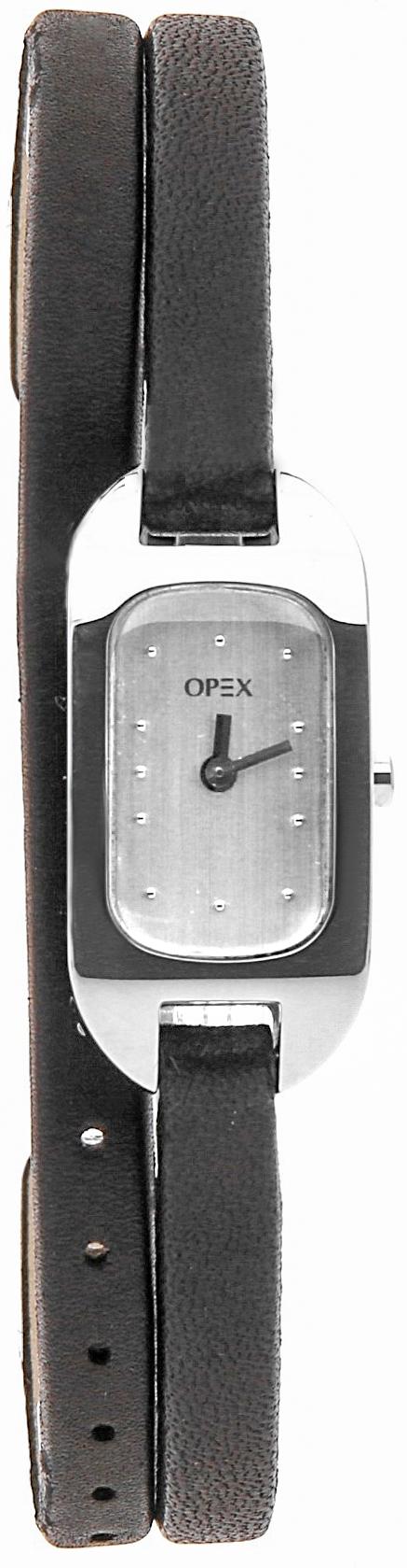 Opex 390A2P - zegarek damski