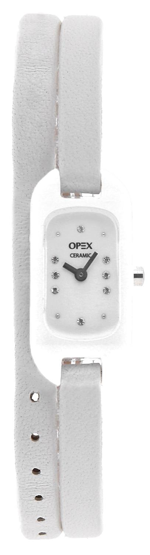 Opex X0391CA4 - zegarek damski