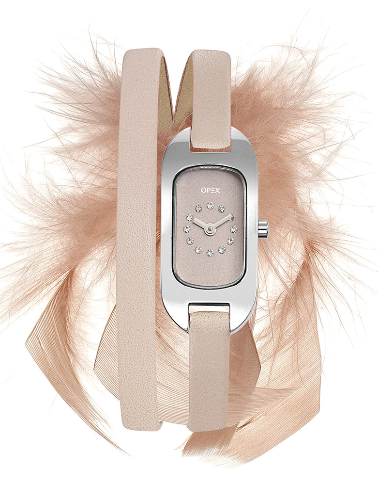Opex X0391LF8 - zegarek damski