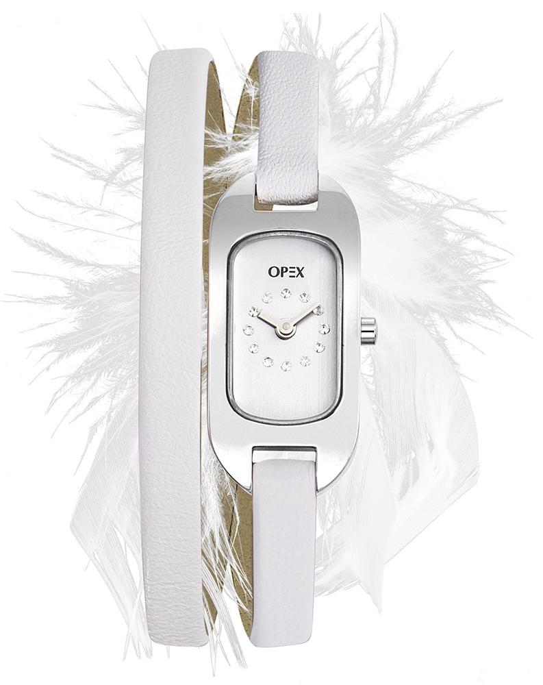 Opex X0391LG1 - zegarek damski