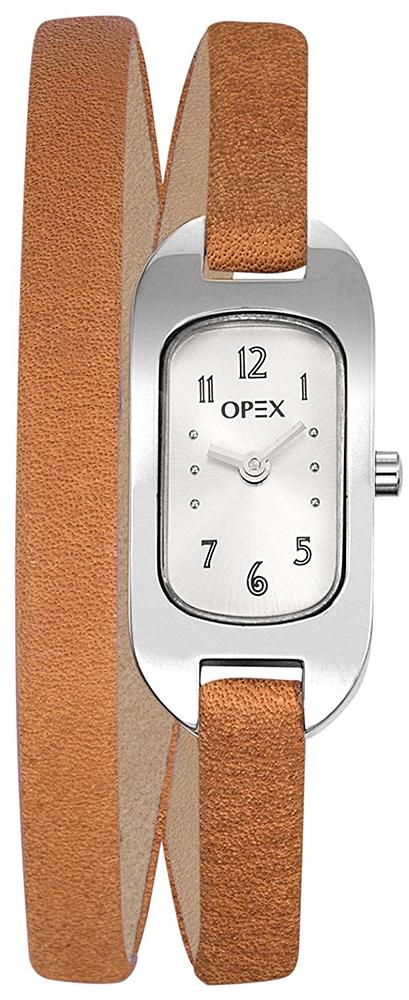 Opex X0391LG9 - zegarek damski
