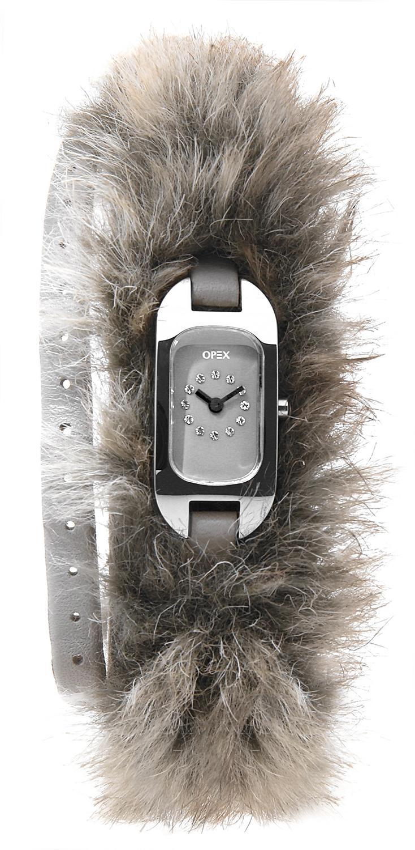 Opex X0391LH1 - zegarek damski