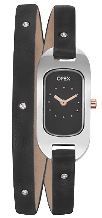 Opex X0391LH2 - zegarek damski