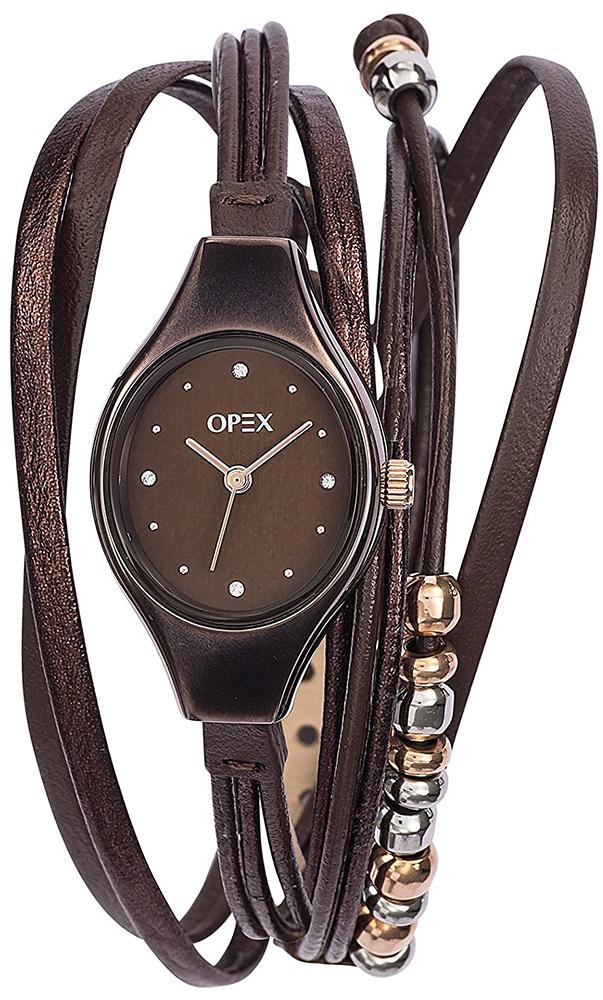 Opex X2346LA2 - zegarek damski