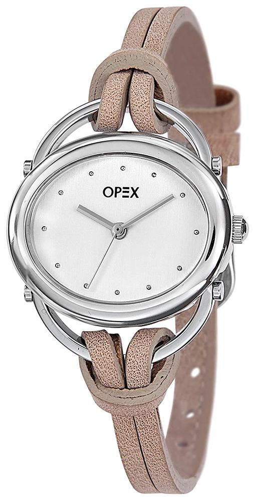 Opex X2391LC1 - zegarek damski