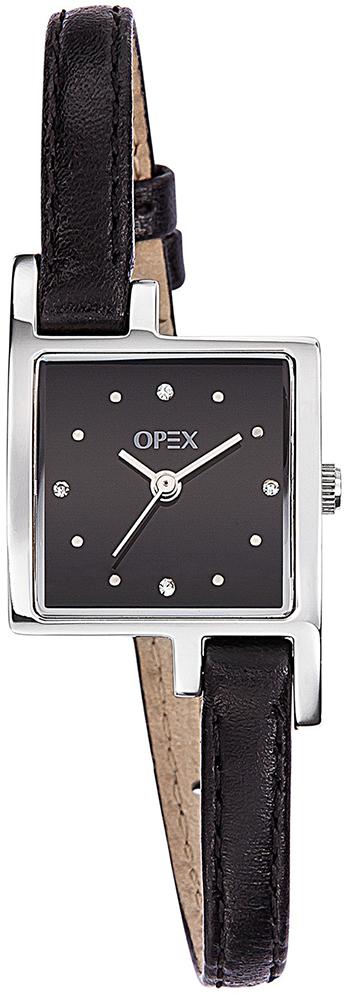 Opex X3231LA3 - zegarek damski