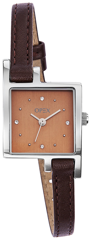 Opex X3231LA4 - zegarek damski