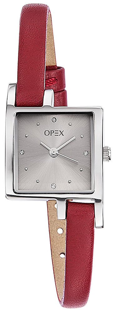 Opex X3231LB9 - zegarek damski