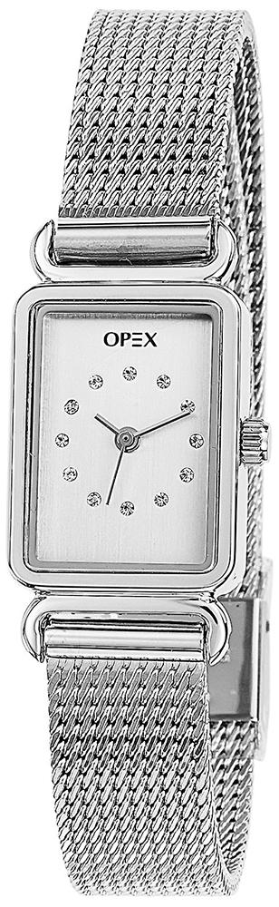 Opex X3712MA2 - zegarek damski
