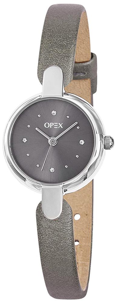 Opex X3821LA4 - zegarek damski