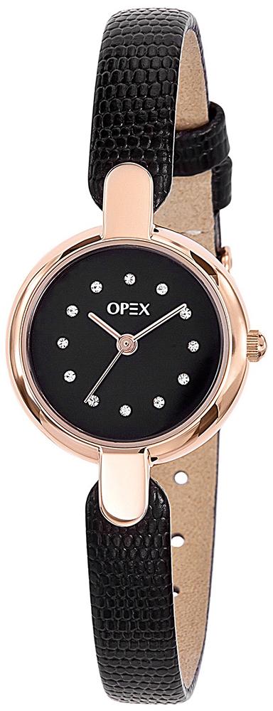 Opex X3826LA1 - zegarek damski