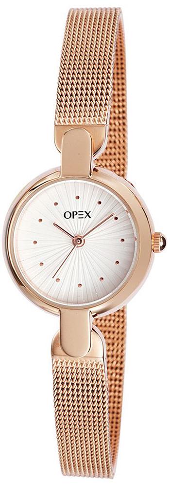 Opex X3826MA1 - zegarek damski