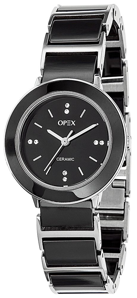 Opex X3921CA1 - zegarek damski