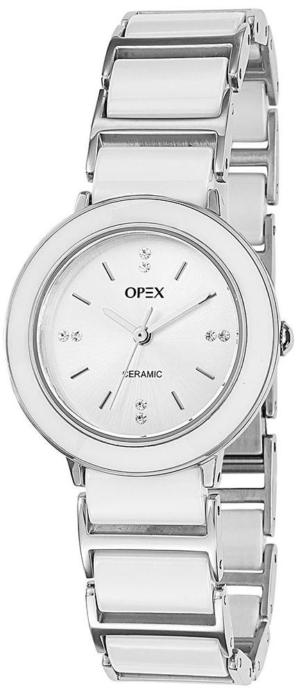 Opex X3921CA2 - zegarek damski
