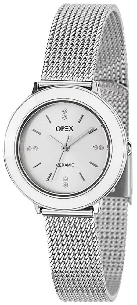 Opex X3921CA3 - zegarek damski