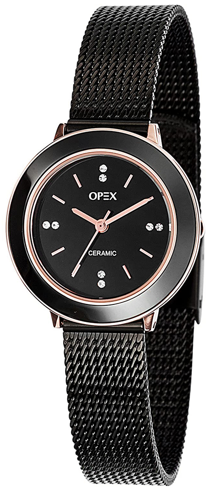 Opex X3926CA1 - zegarek damski