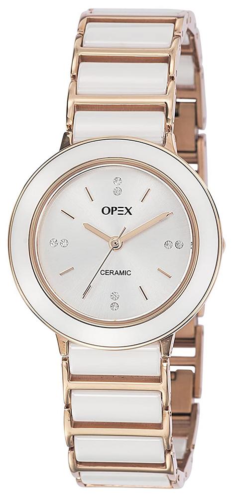 Opex X3926CA2 - zegarek damski