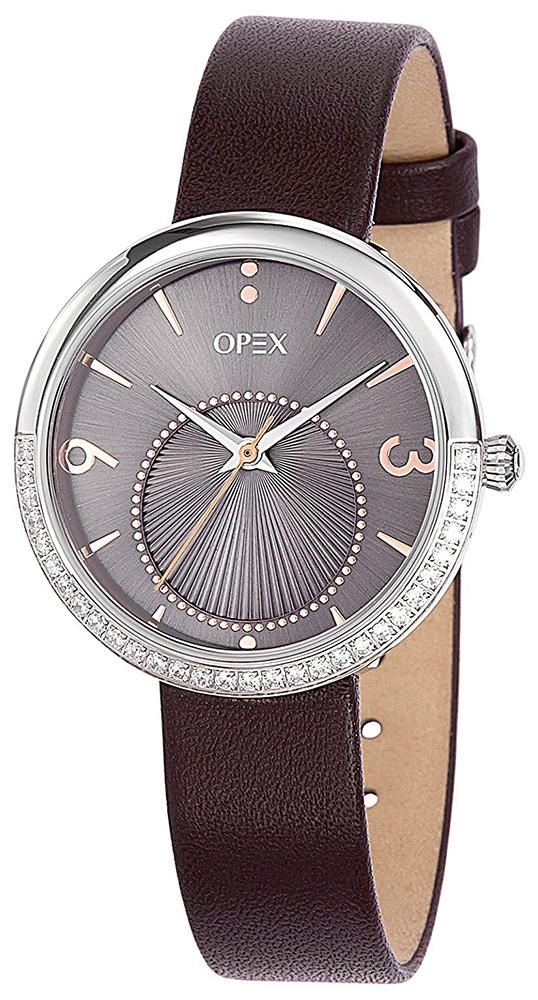 Opex X3981LA2 - zegarek damski