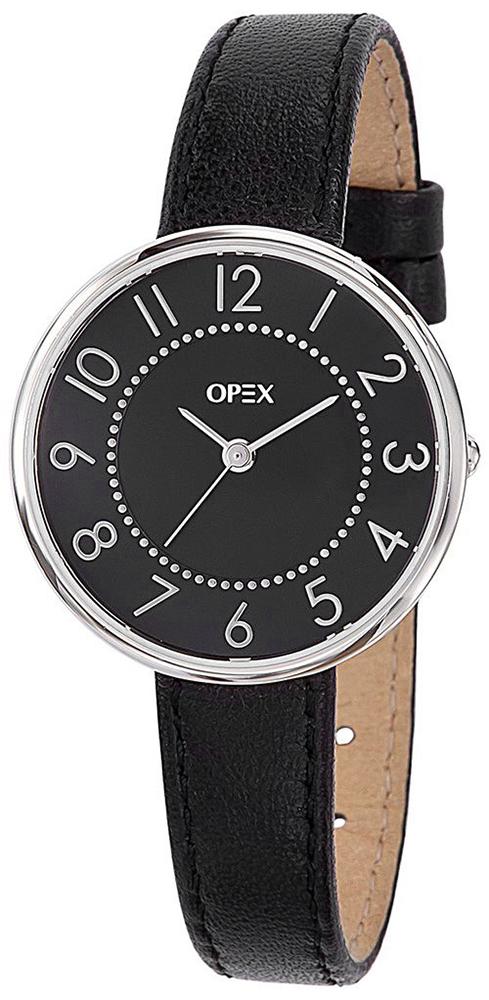 Opex X3991LA1 - zegarek damski