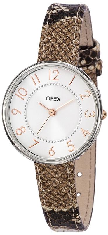 Opex X3991LA2 - zegarek damski