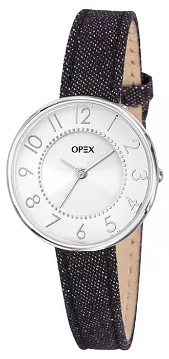 Opex X3991LA4 - zegarek damski