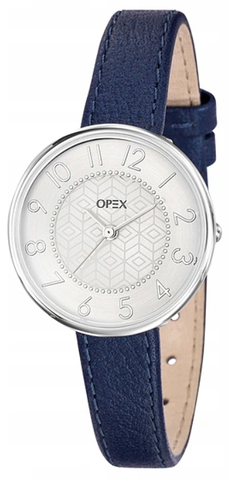 Opex X3991LA5 - zegarek damski