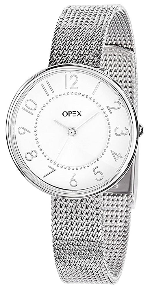 Opex X3991MA1 - zegarek damski