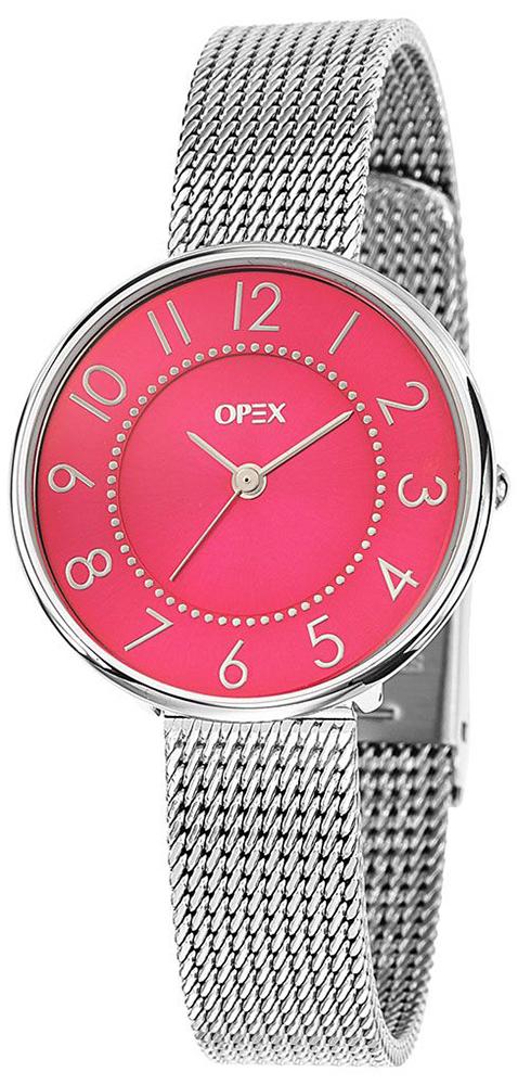 Opex X3991MA2 - zegarek damski