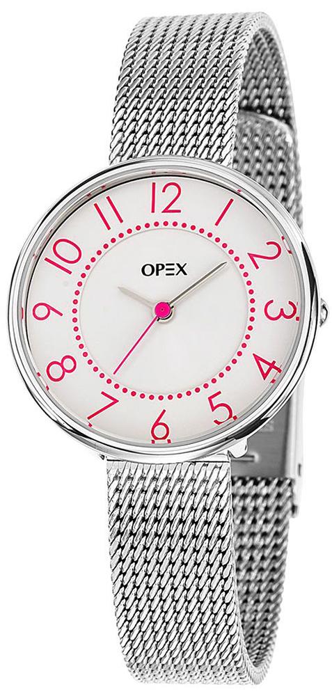 Opex X3991MA3 - zegarek damski