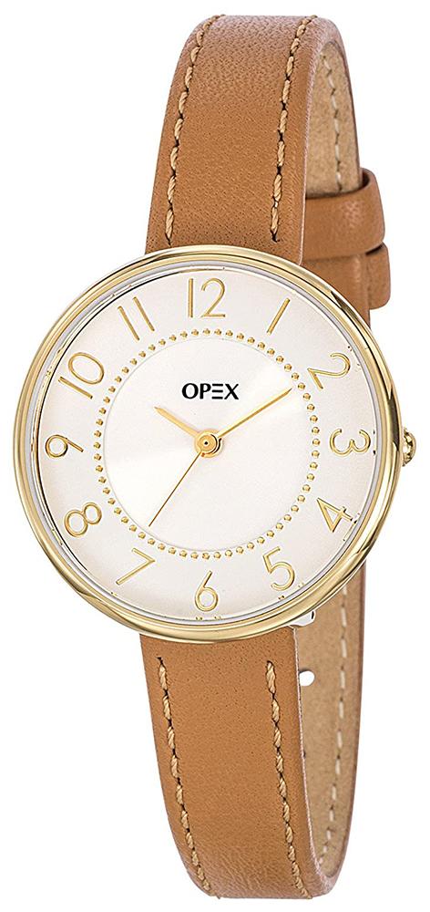 Opex X3993LA1 - zegarek damski