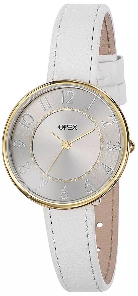 Opex X3993LA2 - zegarek damski