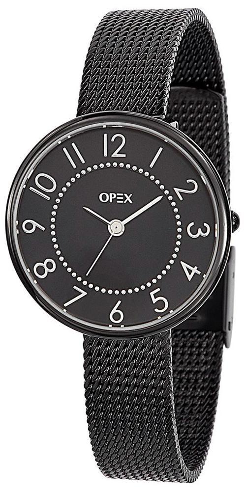 Opex X3995MA1 - zegarek damski