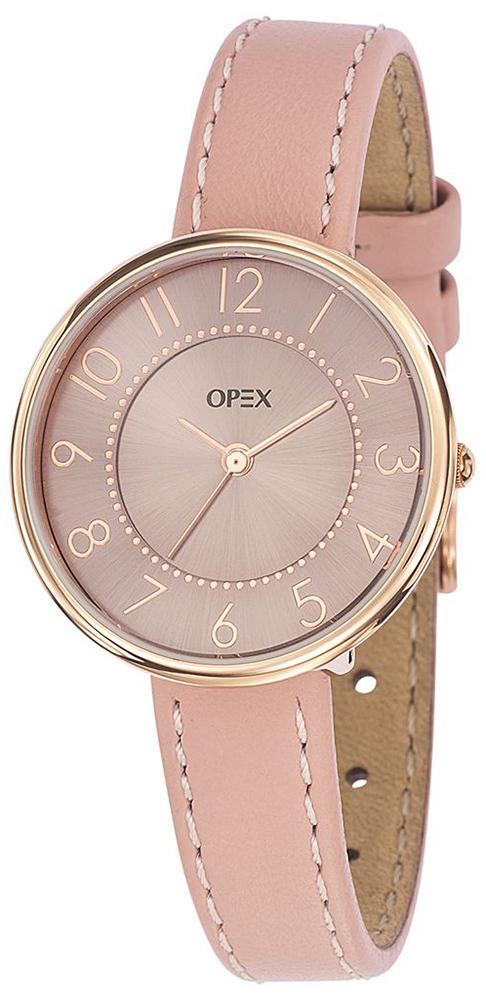Opex X3996LA2 - zegarek damski